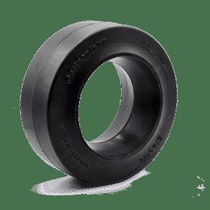 Antriebsbandage, Gummi, 200x85x105mm, konisch